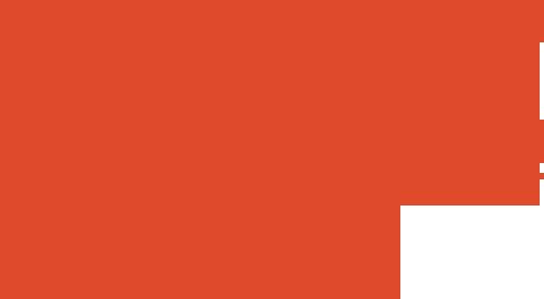 Elite Gym Brno